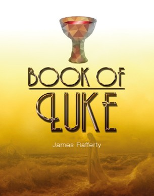 book-of-luke-mp3
