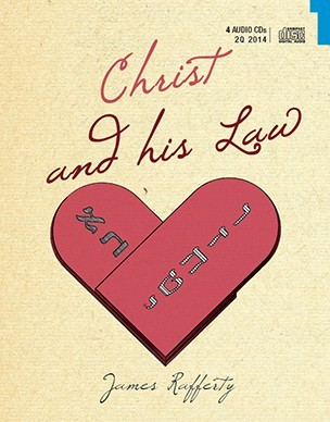 christ-and-his-law-mp3