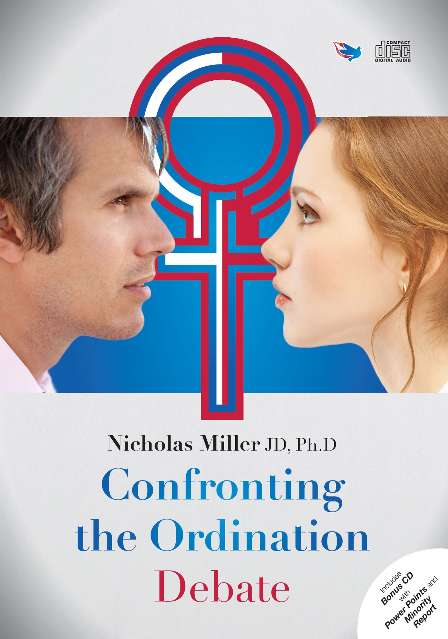 ebook just doctoring medical ethics in the liberal