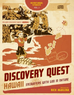 discovery-quest-hawaii-mp3