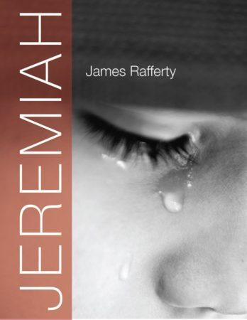 jeremiah-mp3