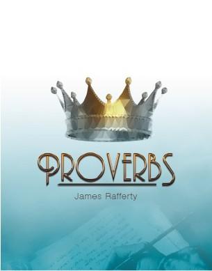 proverbs-mp3