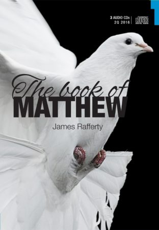 the-book-of-mattew-mp3