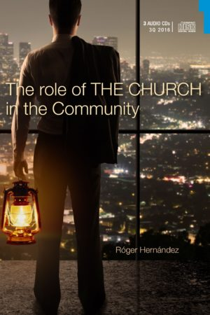 the-role-of-the-churcj-in-the-community